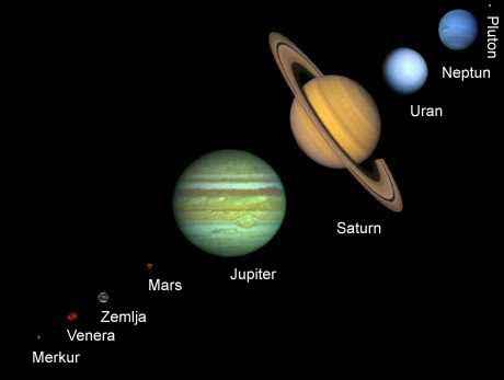 Venera Planete01